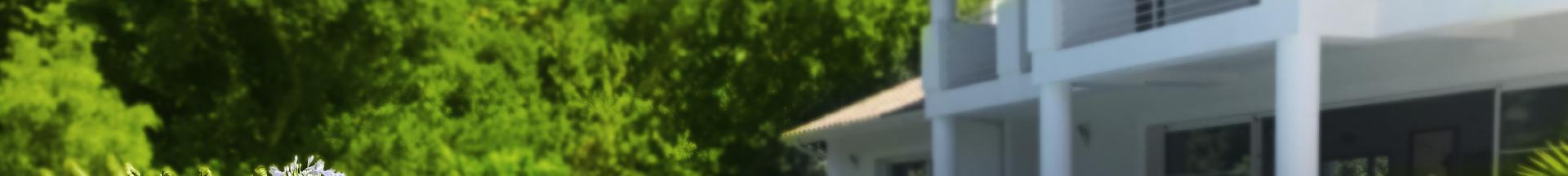 Aménagement de jardin Landes, Aménagement de jardin Mont de Marsan, Arrosage Landes, Arrosage Mont de Marsan, Clôture Landes, Clôture Mont de Marsan, Création de bassin Landes, Création de bassin Mont de Marsan, Paysagiste Landes, Paysagiste Mont de Marsan, Terrasse bois Landes, Terrasse bois Mont de Marsan, Terrasse Landes, Terrasse Mont de Marsan